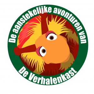 De_Verhalenkast_Logo