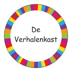 regenboog de verhalenkast